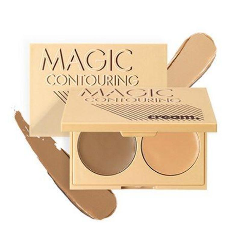 ARITAUM MAGIC CONTOURING CREAM 6G - IMPAVIID