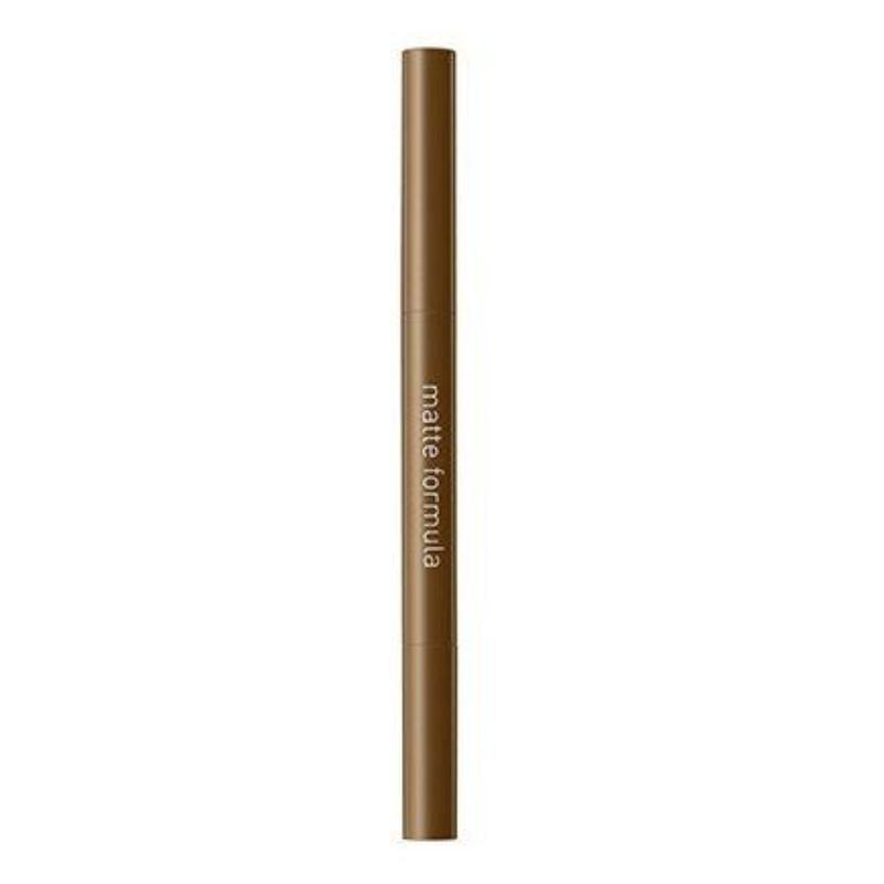 ARITAUM MATTE FORMULA BROWN AUTO PENCIL 0.15G 5 ЦВЕТА - ИМПАВИИД
