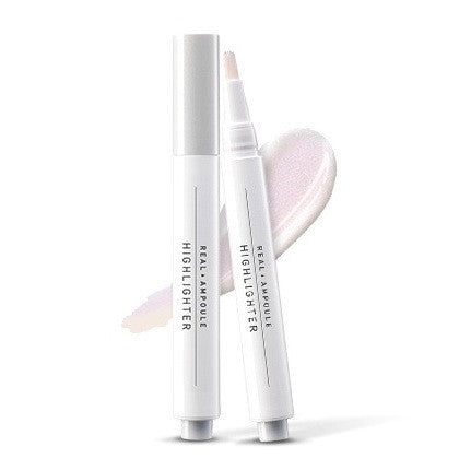 ARITAUM REAL AMPOULE HIGHLIGHTER