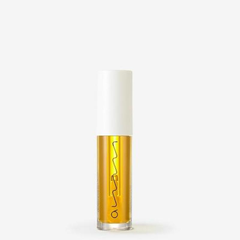 AROMATICA LIP NECTAR 5ML 2 COLORS - ИМПАВИИД