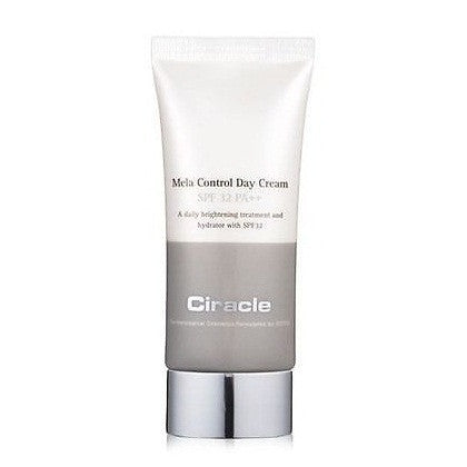 CORSX CIRACLE MELA CONTROL DAY CREAM SPF 32 PA++