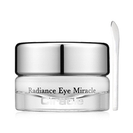 COSRX CIRACLE RADIANCE EYE MIRACLE