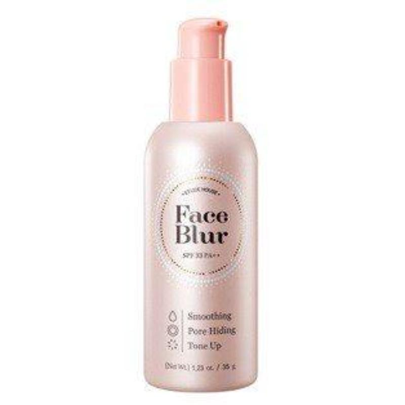 ETUDE HOUSE BEAUTY SHOT FACE BLUR SPF 33 PA++ 35G