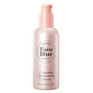 ETUDE HOUSE BEAUTY SHOT FACE BLUR SPF 33 PA ++ 35G