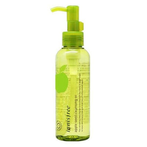 INNISFREE APPLE SEED CLEANSING OIL - impaviid