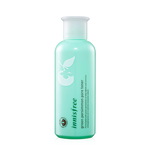 INNISFREE GREEN PERSIMMON PORE TONER - impaviid