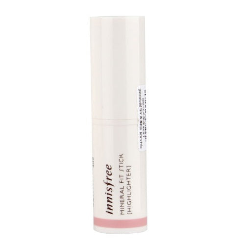 INNISFREE MINERAL STICK HIGHLIGHTER - impaviid