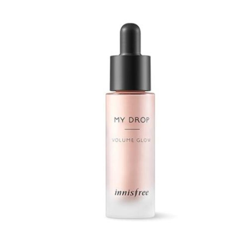 INNISFREE MY DROP 14ML TYPY 6