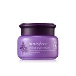 INNISFREE ORCHID EYE CREAM - impraid