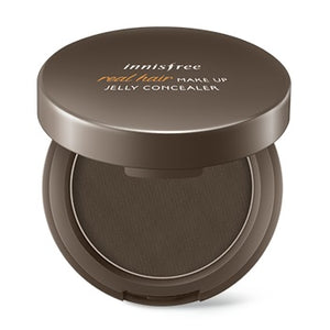 INNISFREE REAL HAIR MAKEUP CONCEALER - impaviid