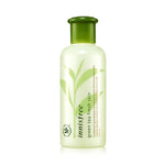 INNISFREE GREEN TEA FRESH SKIN TONER - impaviid
