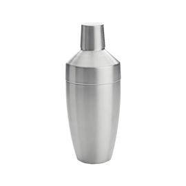 Carter Cocktail Shaker