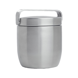 Carter Double Walled Ice Bucket