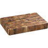 End Grain Board