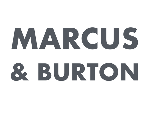 Marcus & Burton - Polos and more