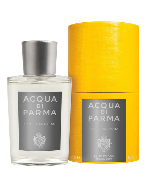 Acqua di Parma - Fragrances