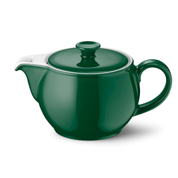 Tea Pot - 800ml