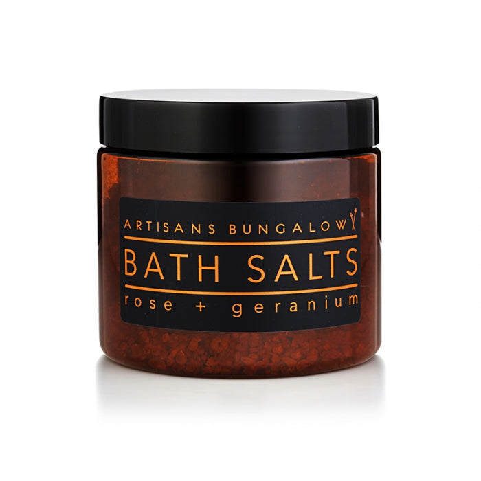 Bath Salts (Black Range)