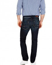 Mavi Jeans - Marcus - Deep Brushed