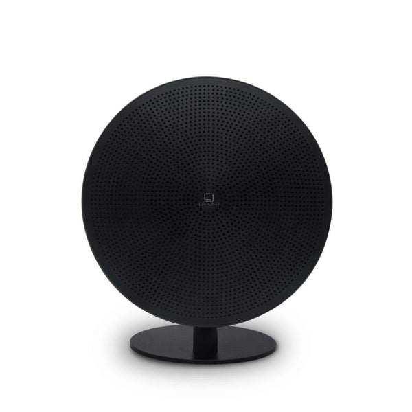 Mini Halo Speaker - Black