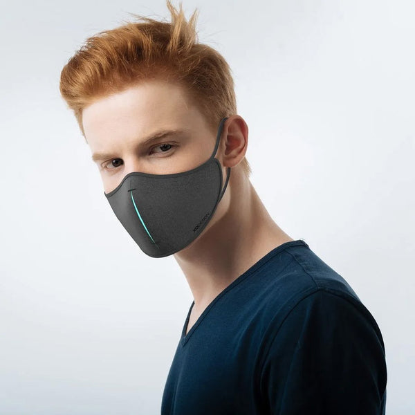 XD Design Face Mask - Navy
