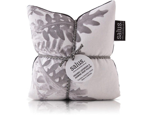 Heat Pillow - Lavender & Jasmine