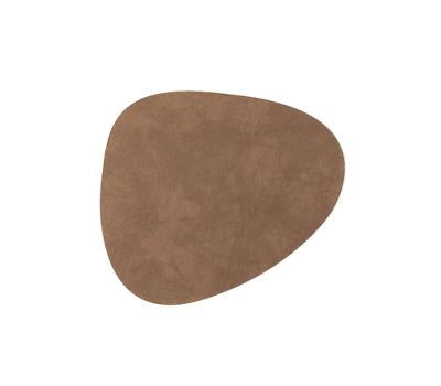 Place Mat - Nupo Leather (37cm x 44cm)