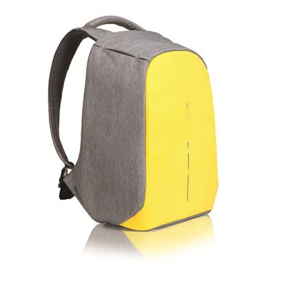 Bobby Compact Backpack - Yellow