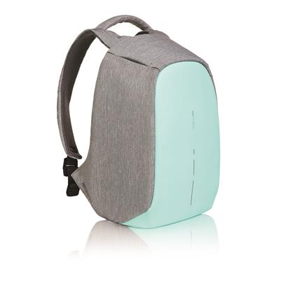Bobby Compact Backpack - Mint