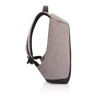 Bobby Backpack - The Original - Grey