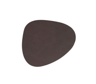 Coaster - Nupo Leather (11cm x 13cm)