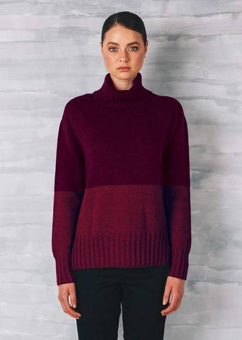 Roxy Jumper