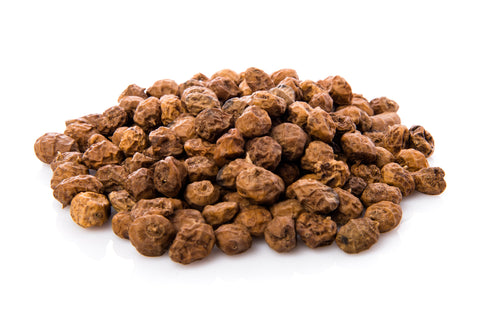 tiger nuts usa