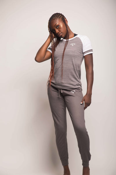 Skinny Jogger 2 Colors