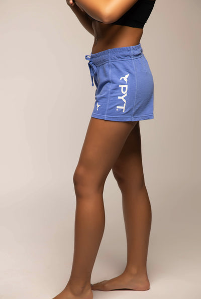 PYT® Comfort Shorts 4 Colors