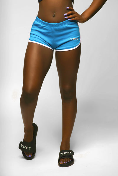 PYT®Running Shorts