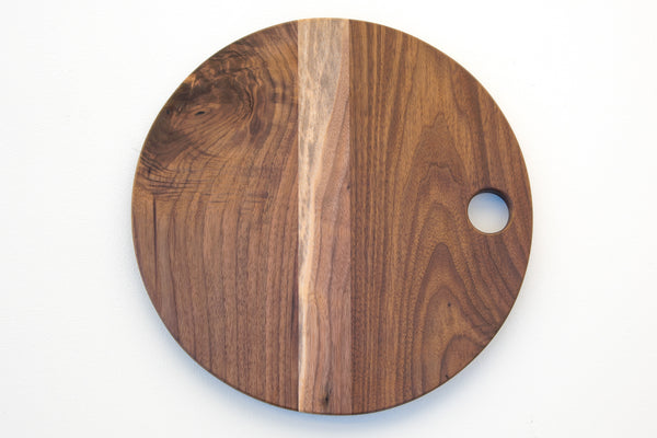 Cutting Board - 14""