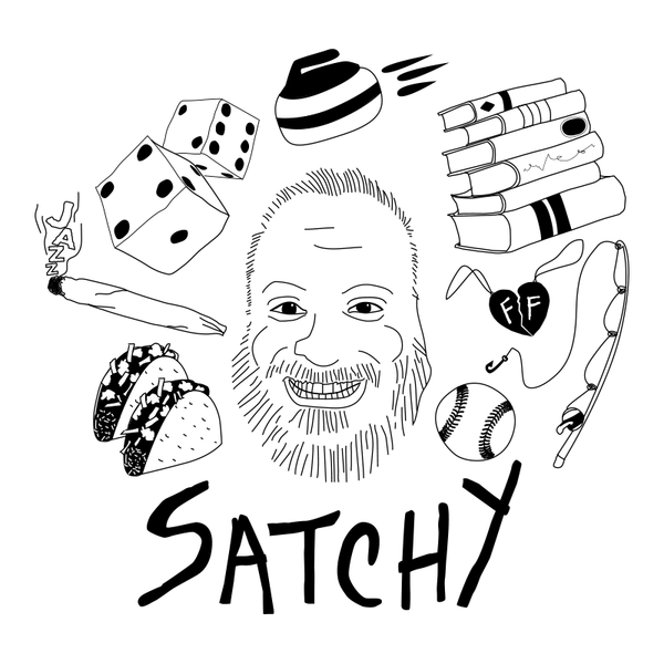 Satchy Shirt
