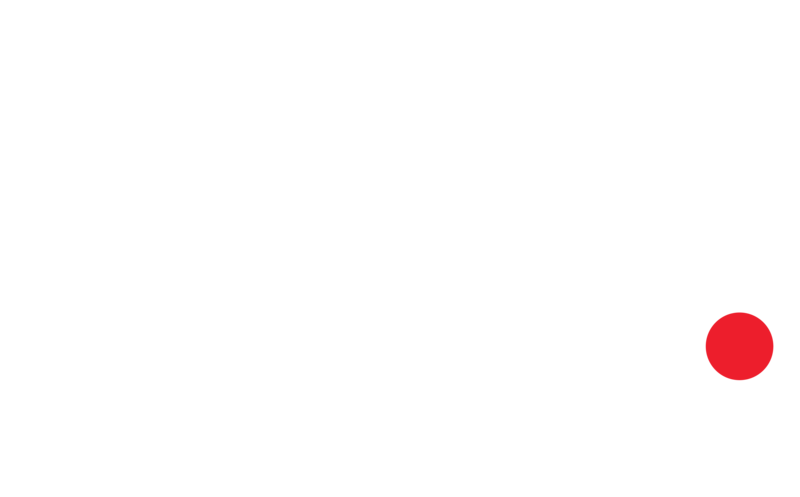 Matcha Works logo