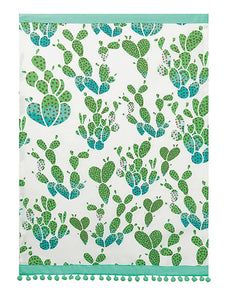NEW! Arboretum Kitchen Towel