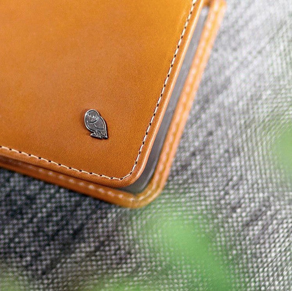 New Bellroy Products