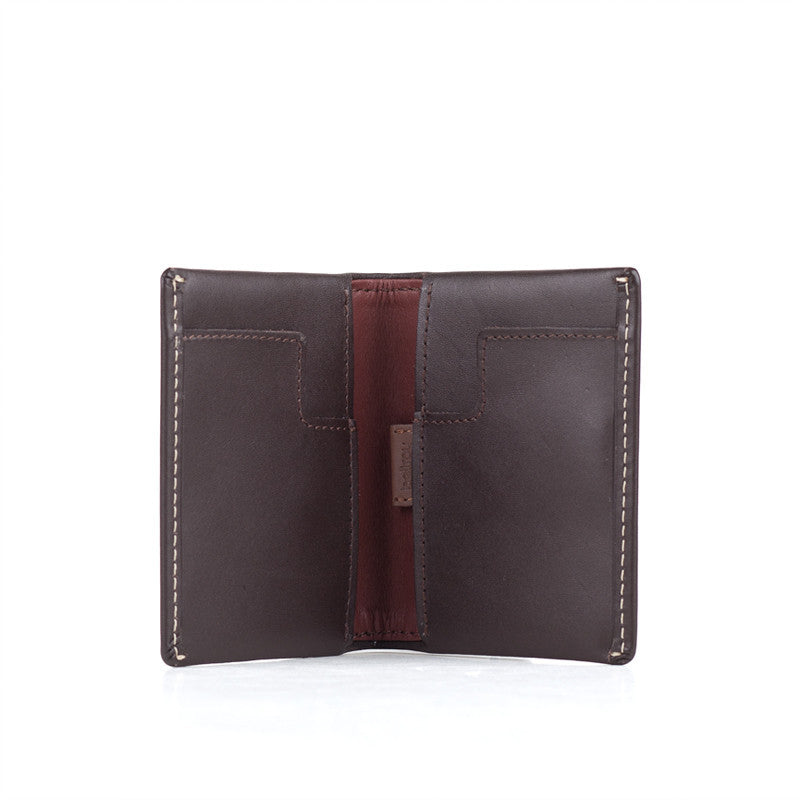 Bellroy Slim Sleeve Wallet (Multiple Colors) - The Class Room boutique