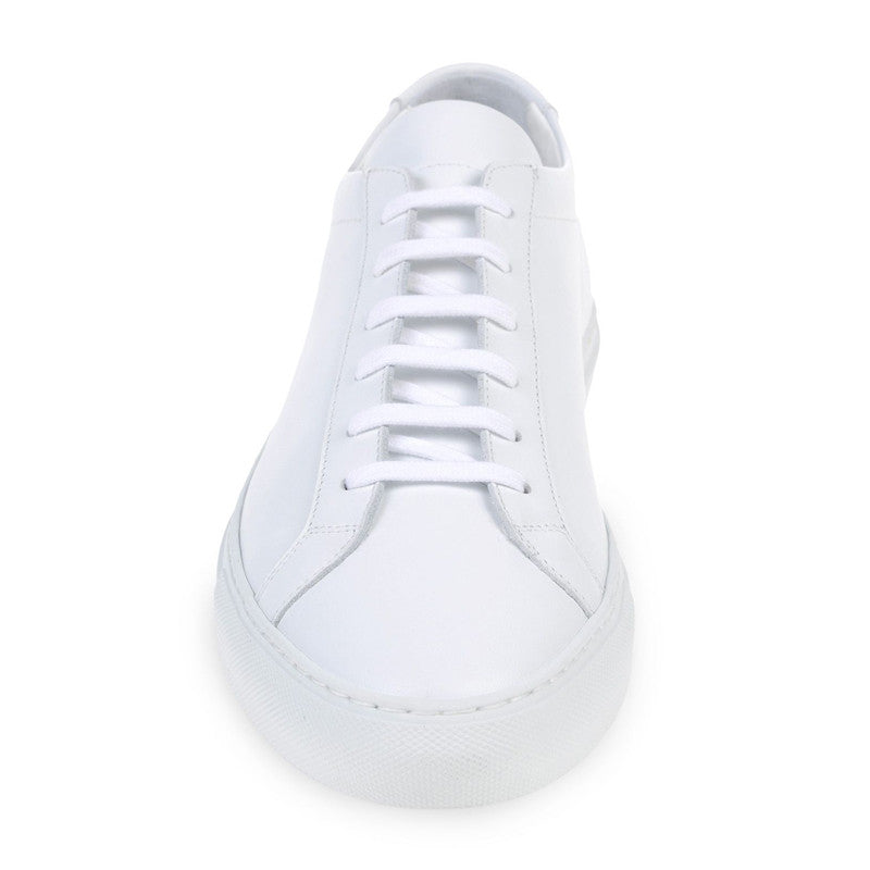 Common Projects Original Achilles Low - White - The Class Room - 3
