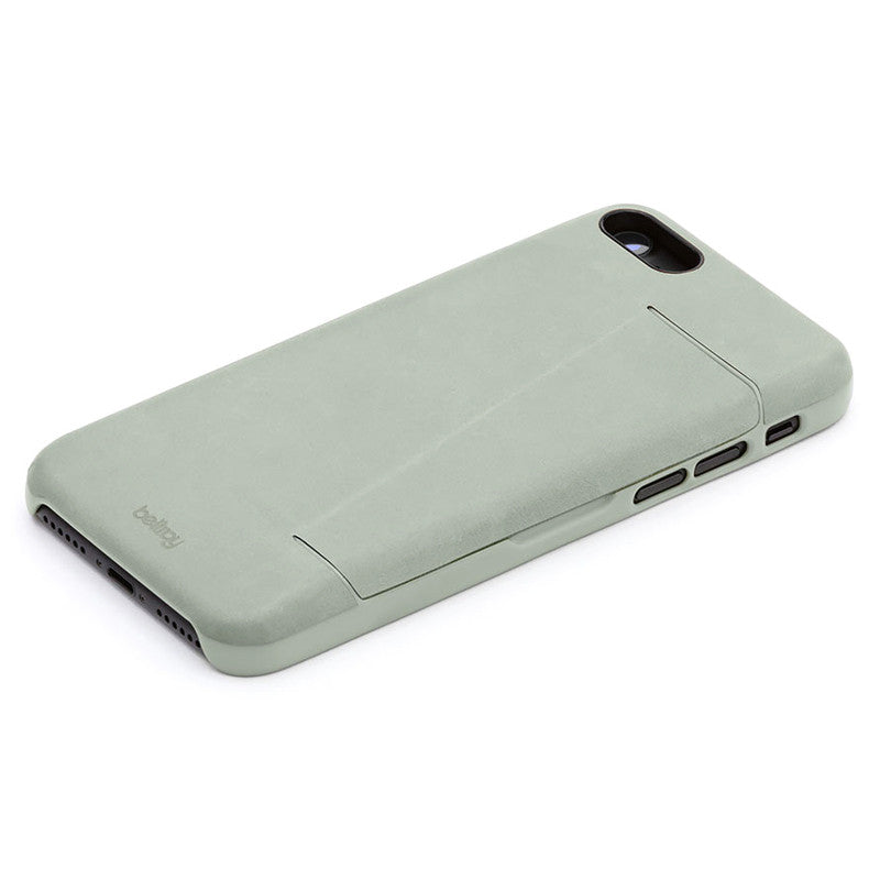 Bellroy 3 Card iPhone 7 Case (Multiple Colors) - The Class Room boutique