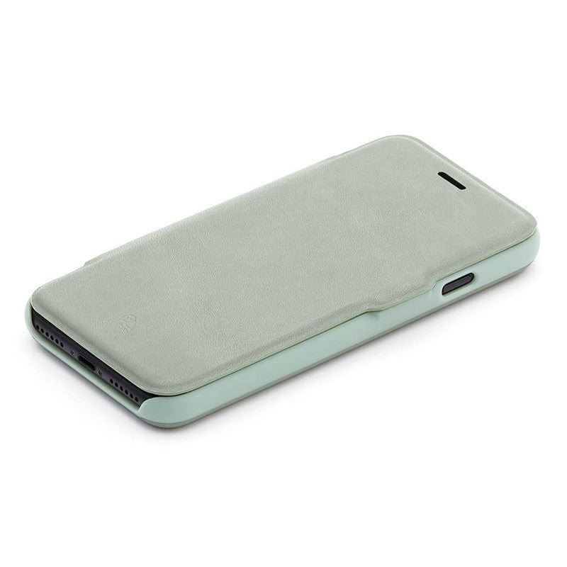 Bellroy iPhone 7 Phone Wallet (Multiple Colors) - The Class Room boutique