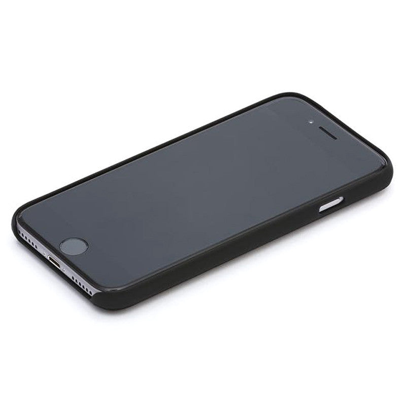 Bellroy Phone Case - 1 Card - The Class Room boutique