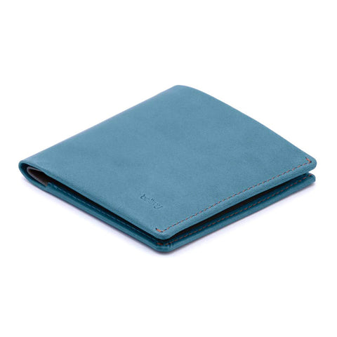 Bellroy Note Sleeve Wallet (Multiple Colors) - The Class Room boutique