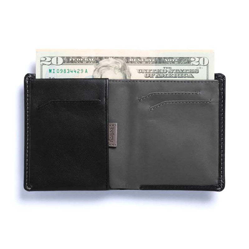 Bellroy Note Sleeve RFID (Multiple Colors) - The Class Room boutique