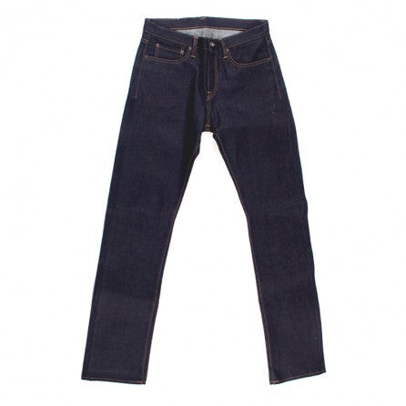 Rogue Territory Stanton 14.5 oz - The Class Room - 1