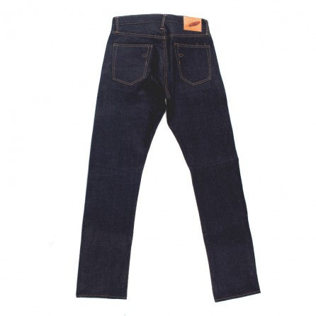 Rogue Territory Stanton 14.5 oz - The Class Room - 2